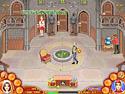 Computerspiele herunterladen : Jane`s Hotel: Family Hero