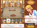 Computerspiele herunterladen : Jane's Hotel Mania
