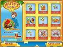 Computerspiele herunterladen : Jane's Hotel