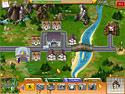 Computerspiele herunterladen : Jane's Realty 2