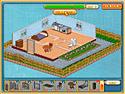 Computerspiele herunterladen : Jane's Realty