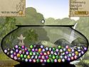 Computerspiele herunterladen : Jar of Marbles