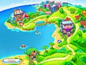 Computerspiele herunterladen : Jenny's Fish Shop