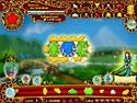 Computerspiele herunterladen : Jewel Charm