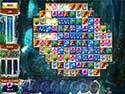 Computerspiele herunterladen : Jewel Legends: Atlantis