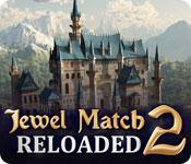 Jewel Match 2: Reloaded