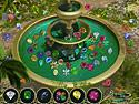 in-game screenshot : Jewel Match 3 (pc) - Reise in eine verzaubernde Welt!