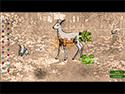 Computerspiele herunterladen : Jewel Match: Naturescapes