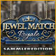 Computerspiele herunterladen : Jewel Match Royale: Sammleredition