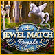 Computerspiele herunterladen : Jewel Match Royale