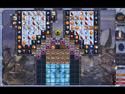 Computerspiele herunterladen : Jewel Match: Snowscapes
