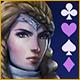 Computerspiele herunterladen : Jewel Match Solitaire: Winterscapes