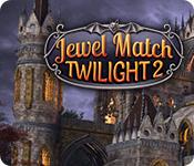 Computerspiele herunterladen : Jewel Match Twilight 2