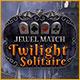 Computerspiele herunterladen : Jewel Match Twilight Solitaire