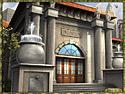Jewel Quest III - Finde ein Heilmittel für Natalie!
