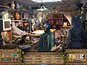 Computerspiele herunterladen : Jewel Quest Mysteries: The Seventh Gate
