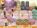 Jewelleria game