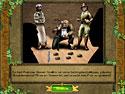 Computerspiele herunterladen : Jewels of Cleopatra