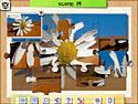 Computerspiele herunterladen : Jigsaw Boom 2