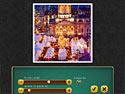 Computerspiele herunterladen : Jigsaw Tour 4