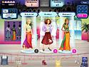 Computerspiele herunterladen : Jojo's Fashion Show 2