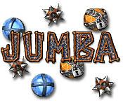 Computerspiele herunterladen : Jumba