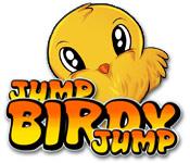 Computerspiele herunterladen : Jump Birdy Jump