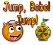Computerspiele herunterladen : Jump, Bobo! Jump!