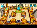 Computerspiele herunterladen : Jungle vs. Droids