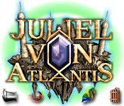 Juwel von Atlantis