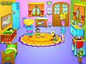 Computerspiele herunterladen : Kindergarten