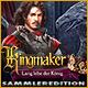 Computerspiele herunterladen : Kingmaker: Lang lebe der König Sammleredition