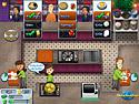 Computerspiele herunterladen : Kitchen Brigade
