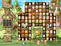 Kitten Sanctuary game