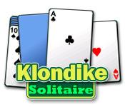 Computerspiele herunterladen : Klondike Solitaire