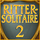 Ritter-Solitaire 2