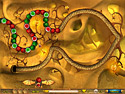 Computerspiele herunterladen : Königreiche der Lüfte