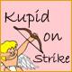 Kaufen Kupid on Strike