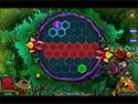 Labyrinths of the World: Goldrausch