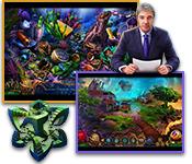 Computerspiele - Labyrinths of the World: Die verlorene Insel Sammleredition