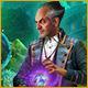 Neue Computerspiele Labyrinths of the World: Die verlorene Insel