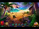Labyrinths of the World: Die verlorene Insel