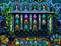 Labyrinths of the World: Verlorene Seelen Sammleredition