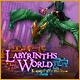 Computerspiele herunterladen : Labyrinths of the World: Kampf der Welten