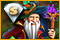 PC-Spiele Labyrinths of the World: Goldrausch Sammleredition