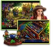 Computerspiele - Labyrinths of the World: Goldrausch Sammleredition