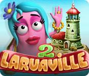 Computerspiele herunterladen : Laruaville 2