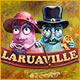 Computerspiele herunterladen : Laruaville
