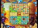 Computerspiele herunterladen : Legend of Egypt: Jewels of the Gods