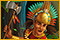 PC-Spiele Legend of Inca: Mystical Culture